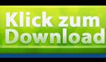 gratis Hörbuch