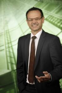 Wonisch Werner 050R